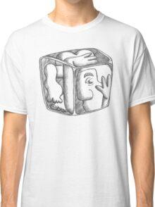 Cubist Classic T-Shirt