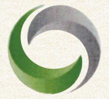 Eye Center Logo by Sophersgreen