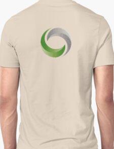 Eye Center Logo T-Shirt