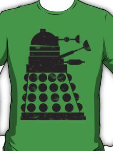 Dormant Destruction T-Shirt
