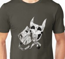 Masks Unisex T-Shirt