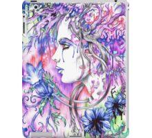 In Bloom iPad Case/Skin
