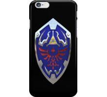 Zelda Hylian Shield Hard Case Cover For Iphone iPhone Case/Skin