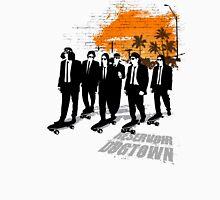 Reservoir Dogtown Unisex T-Shirt