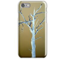 A town called Alice iPhone Case/Skin