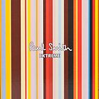 Paul Smith Extreme Man 100ml EDT Spray Case Cover for Apple iphone 4 4s by guanshop
