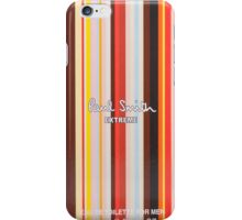 Paul Smith Extreme Man 100ml EDT Spray Case Cover for Apple iphone 4 4s iPhone Case/Skin