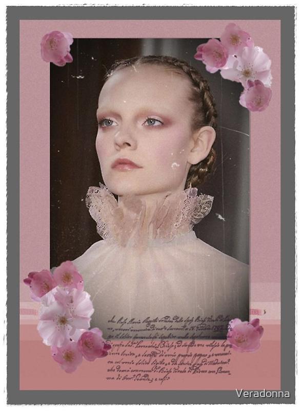 ~ Lily Marlene ~ by Alexandra  Lexx