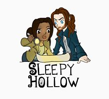 Sleepy Hollow Unisex T-Shirt
