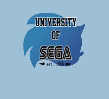 University of Sega Unisex T-Shirt