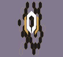 Cerberus by Draygin82