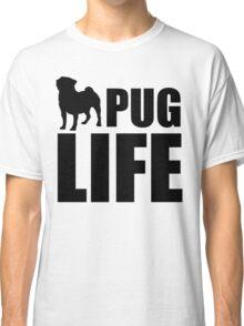 PUGLIFE Classic T-Shirt