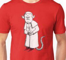 Ratz Unisex T-Shirt
