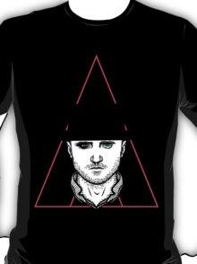 A Clockwork Pinkman T-Shirt