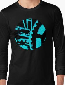Industrious Movement Long Sleeve T-Shirt