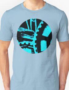 Industrious Movement Unisex T-Shirt