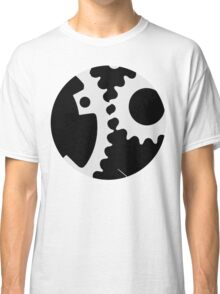 Spacial Movement Classic T-Shirt