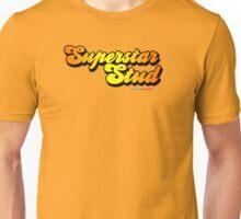 Superstar Stud Unisex T-Shirt