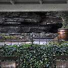 Jack Daniel's Porch by pchelptips