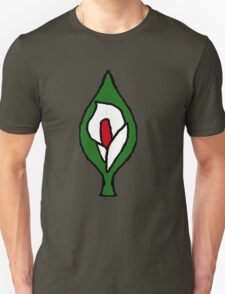 Easter Lily T-Shirt