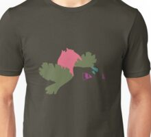 002 Ivysaur Unisex T-Shirt