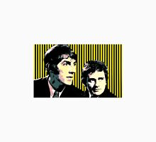 Peter and Dudley T-Shirt