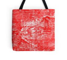 Rest your beacon creation garnish keep motivating. Tote Bag