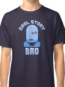 A Gotham Story, Bro Classic T-Shirt