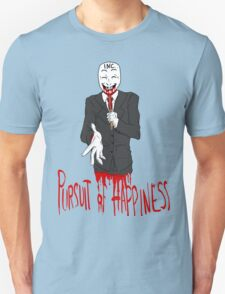 The Corporate Monster T-Shirt