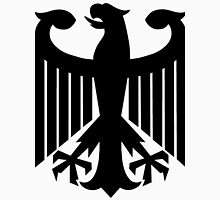 German Eagle Unisex T-Shirt