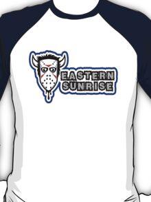 Monster Head One T-Shirt