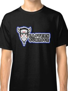 Monster Head One Classic T-Shirt
