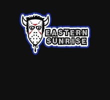 Monster Head One Unisex T-Shirt