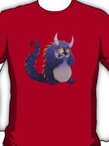 Jeremy the monster T-Shirt