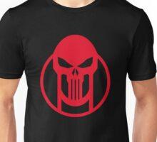 Punishment Lantern Corps. Unisex T-Shirt