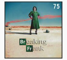 Breaking Frank  by KyleRowe