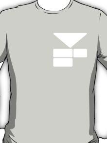 Starman T-Shirt