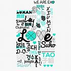 WE ARE ONE (Phone Case) by pinkbook
