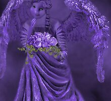 ▂ ▃ ▅ ▆ █ YOU ANGEL U~。◕‿◕。 ~ CARD/PICTURE █ ▆ ▅ ▃ by ✿✿ Bonita ✿✿ ђєℓℓσ