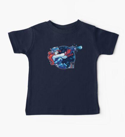Pew Pew! Kids Clothes
