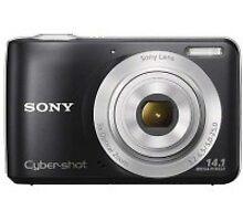 Explore Sony Cybershot DSC S5000  by priyankagupta00