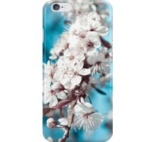 Spring Blossom - iPhone Case iPhone Case/Skin