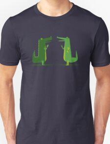 Later Gator T-Shirt