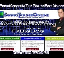 Forex Training by donnamarie001