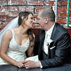 Pina & Mauro by diLuisa Photography