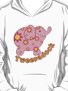 Tweepadock T-Shirt