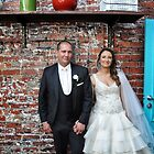 Pina & Mauro (2) by diLuisa Photography