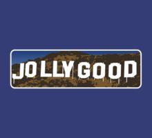Jollygood Hills by Winxamitosis