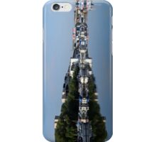By The Brayford iPhone Case/Skin