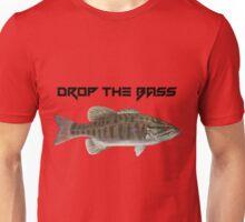 Drop The Bass Unisex T-Shirt